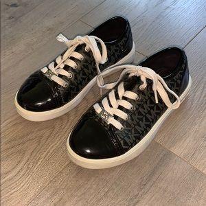 Michael Kors Size 1 Sneaker
